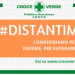 #DISTANTIMAUNITI_sito