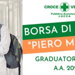 graduatoria finale a.a. 2020_21